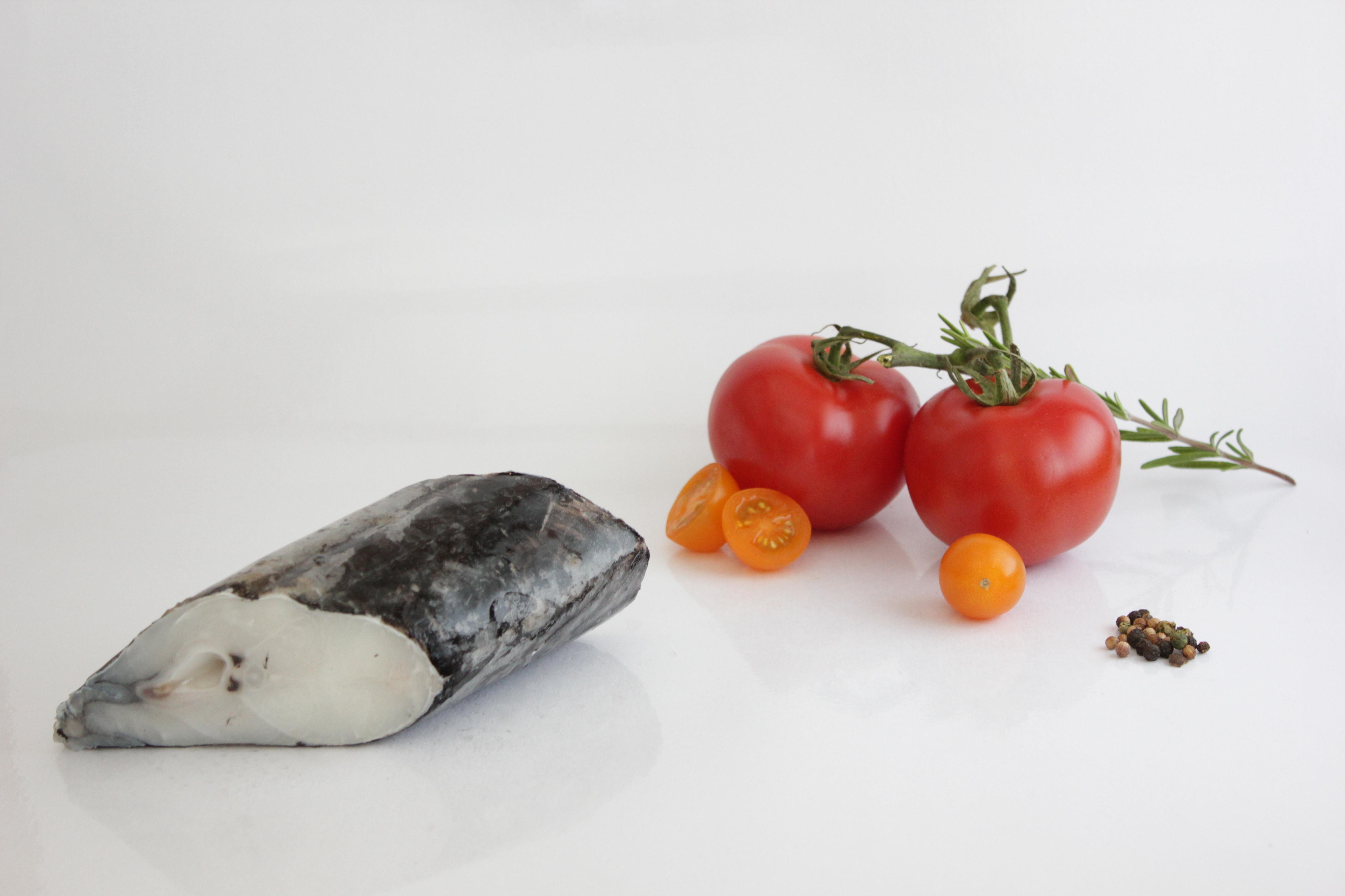 Peixe Espada Preto | Black Scabbardfish