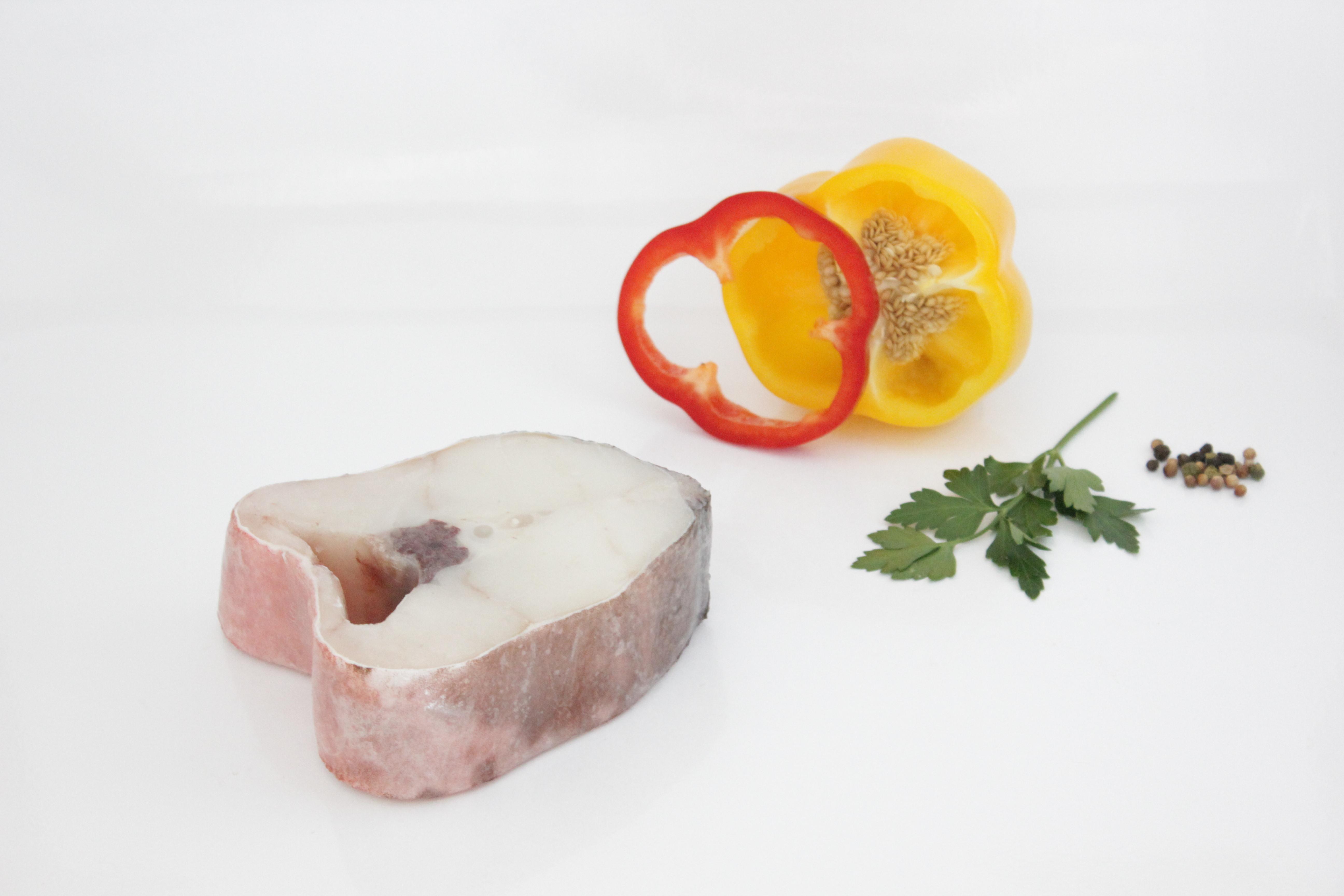Maruca | Pink Cusk-Eel